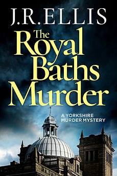 JR Ellis Royal Baths Murder.jpg