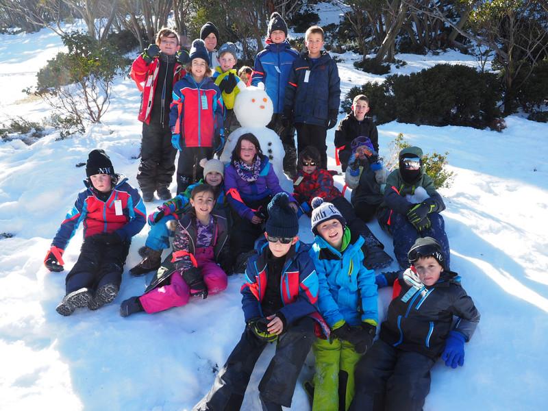 Cubs Snow.JPG