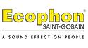ecophon.png