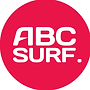 abc surf.png