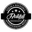 roll4all.jpg