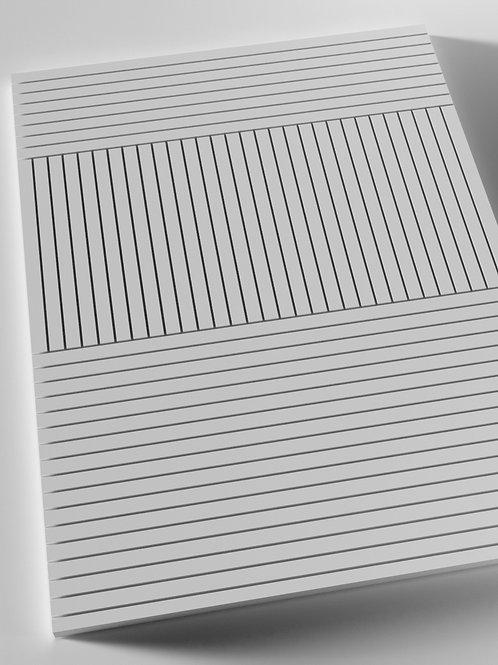 SOTELLA | 60x16 cm