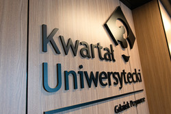 Kwartał Uniwersytecki