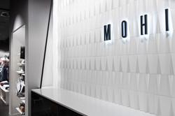Salon Mohito
