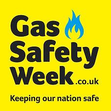 GasSafetyWeek_Yellow-Logo_CMYK.jpg