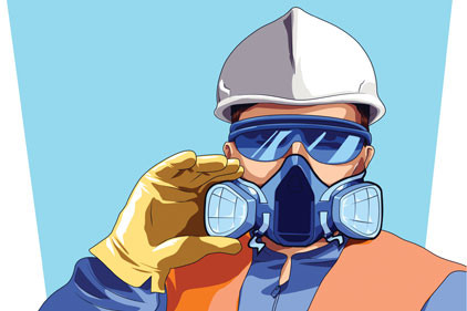 HSE has published a revised version of HSG248 Asbestos: The Analysts' Guide