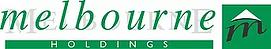 melbourne logo V2.webp