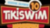 tikiswim10 (logo.png
