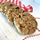 Thumbnail: Assorted Cookies