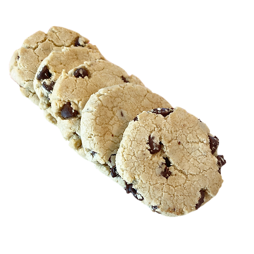 Assorted Cookie of the Month Club