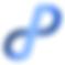 Payoff Ruler Logo_BGWhite.png