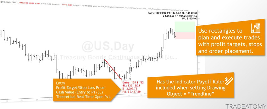 tradingmate_featuresjpg