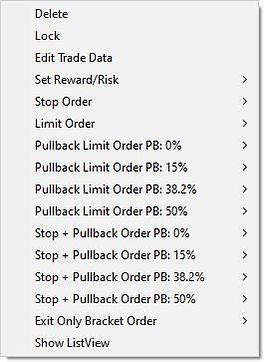 TradingMateContextMenu.jpg