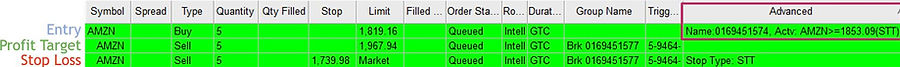 TradingMate OrderPlacement Pullback Limit Order TradeManager.jpg