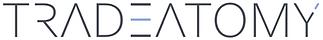 Logo_400x50_WhiteBG.png