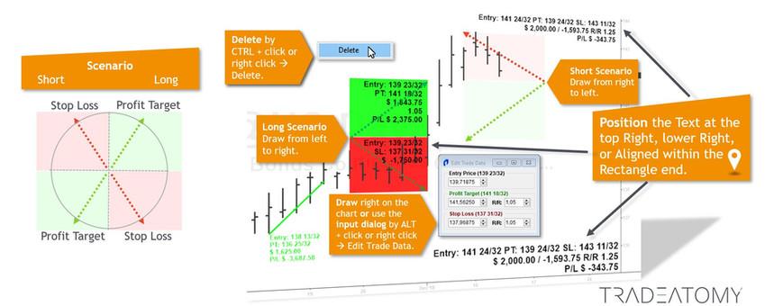 tradingmate_featuresdetailedjpg