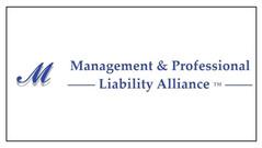 SCSL Joins Management & Professional Liability Alliance (MPLA)
