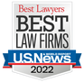 Best Law Firms - Standard Badge 2022.png