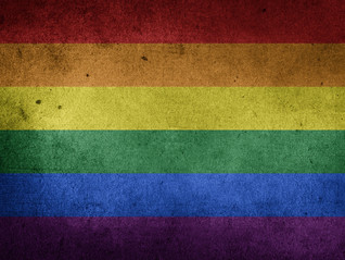 LGBT V. Religion: Tough Questions Ahead For The Supreme Court