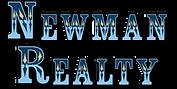 Newman Logo.png