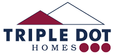 Triple-Dot-Homes-Logo_NEW_edited.png