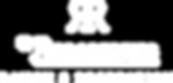 R&R logo_white.png