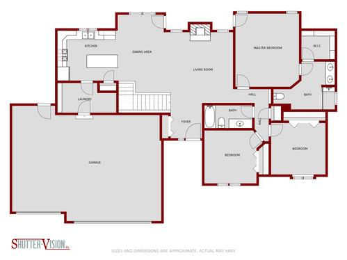 single-floor_1.jpg