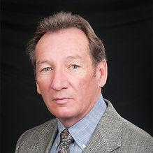 Larry Sutherland 2014.jpg