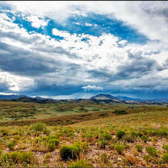 307 Canyon Vista.jpg