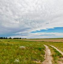 #1 Properties Ranch & Recreation – TBD Road 164, Pine Bluffs WY