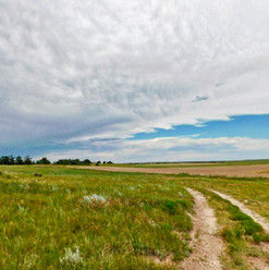 #1 Properties Ranch & Recreation – TBD Road 164, Pine Bluffs WY