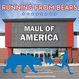 Maul of America.jpg