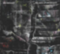 Mists of Uncertainty Full copy 2.jpg