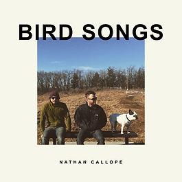 Birdsongs_Cover.jpg