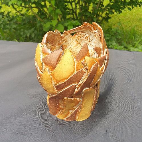 'Honey' Vase