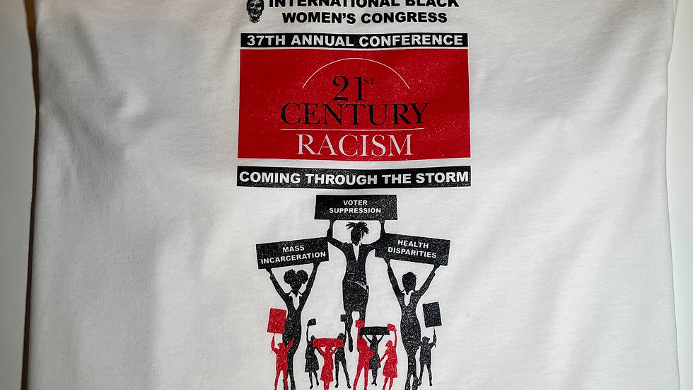 International Black Women's Congress
