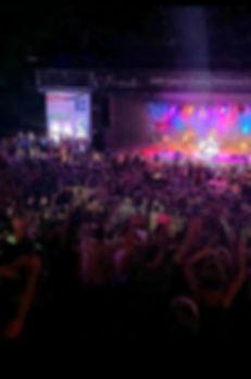 Uptown Funk Live shot.jpg