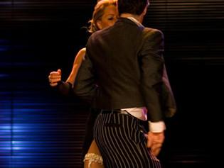 PROGRAMME pour l'été - Festival Tango de CREST - Festivalito - Séjour Tango à Tolo, Grèce!
