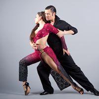 ANNULE!!! Festival Tango de CREST - Session d'août et autres infos pour l'été!