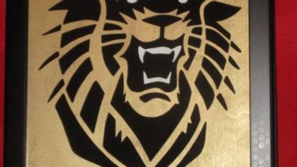 Fort Hays Tiger