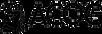 ACOG logo.png