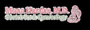 1_Dr. Hardas logo.png