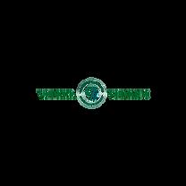 VI Peel logo.png