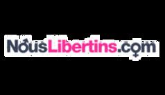 Nous Libertins