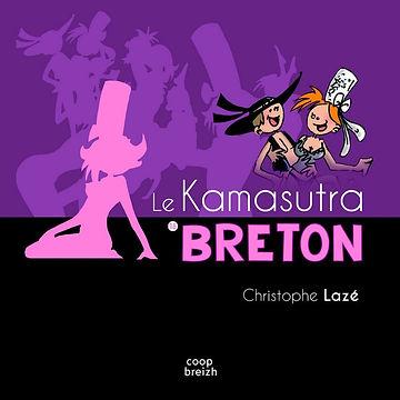 le-kamasutra-breton