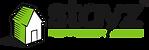 logo Stayz.png