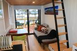 PLTH_living area