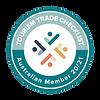 Tourism Trade Checklist