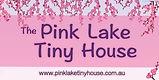 Pink Lake Tiny House.jpg