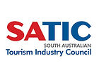 satic-logo.jpg